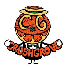 Crush Grove<br />Records